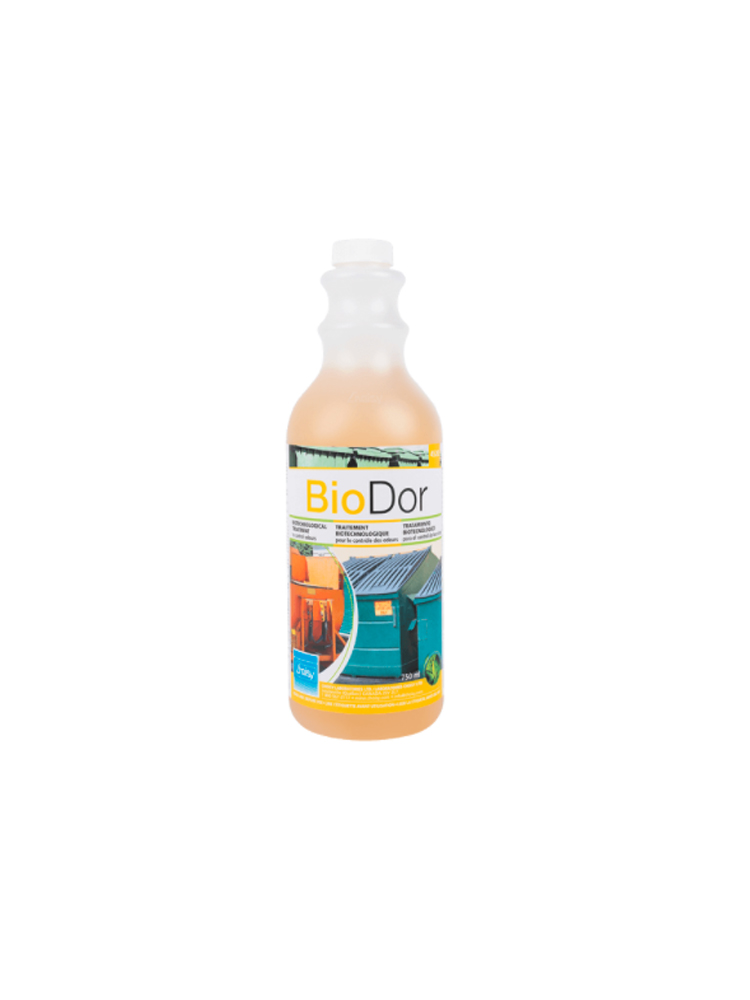 nettoyeur-net-plus-BIO-DOR-Traitement-biotechnologique-avec-controle-des-mauvaises-odeurs-750-ml
