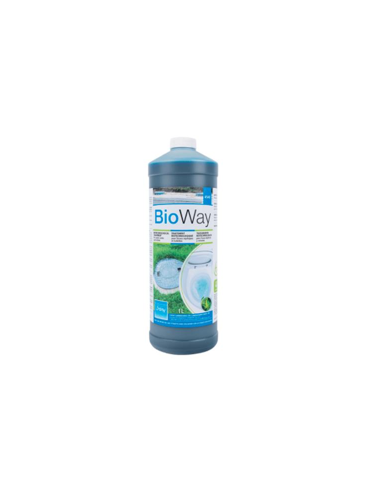 nettoyeur-net-plus-BIO-WAY-Traitement-biotechnologique-pour-fosses-sceptiques-et-toilettes-1-L