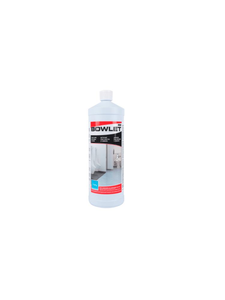 nettoyeur-net-plus-BOWLET-Produit-nettotant-pour-cuvettes-urinoirs-1-L