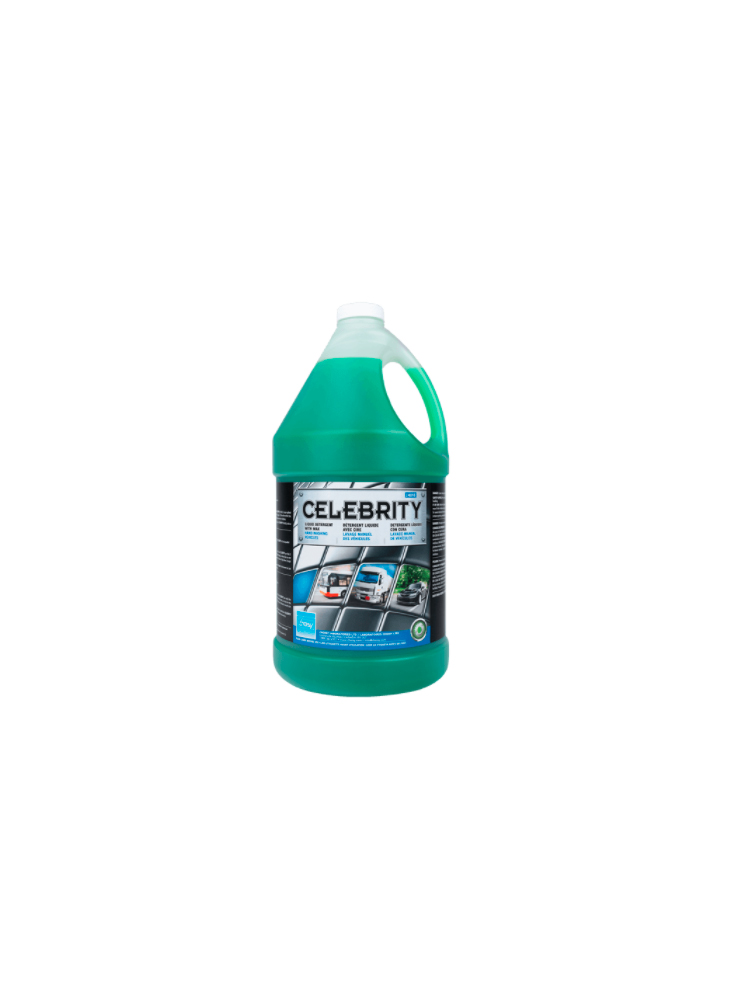 nettoyeur-net-plus-CELEBRITY-Produit-detergent-liquide-avec-cire-pour-lavage-manuel-des-vehicules-3,8-L