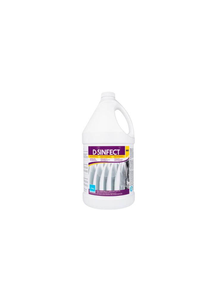 nettoyeur-net-plus-D-SINFECT-Produit-detachant-et-assainisseur-pour-lave-vaisselle-a-basse-temperature-3-L