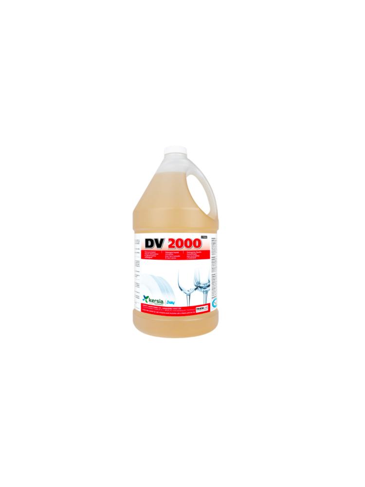 nettoyeur-net-plus-DV-2000-Produit-detergent-liquide-concentre-lave-vaisselle-lave-verres-3,8-L