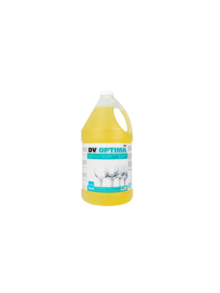 nettoyeur-net-plus-DV-OPTIMA-Agent-de-rincage-concentre-pour-lave-vaisselle-lave-verres-3,8-L