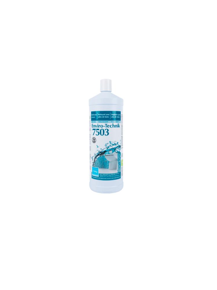 nettoyeur-net-plus-ENVIRO-TECHNIK-Produit-nettoyant-pour-salle-de-bains-1-L