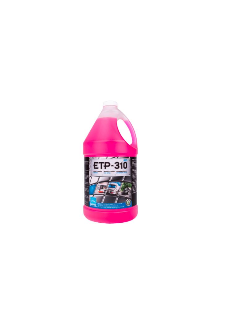 nettoyeur-net-plus-ETP-310-Produit-detergent-liquide-lave-autos-3,8-L