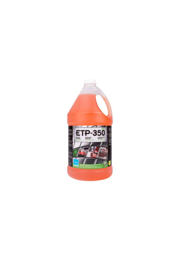 nettoyeur-net-plus-ETP-350-Produit-degraissant-industriel-concentre-a-usages-multiples-3,8-L