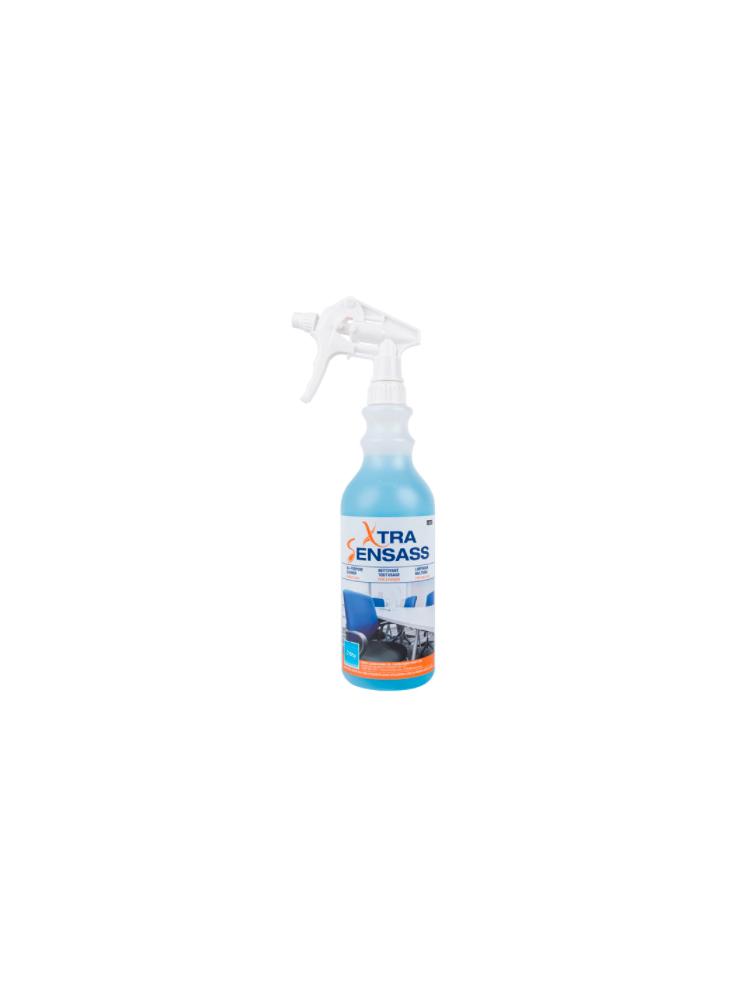 nettoyeur-net-plus-EXTRA-SENSASS-Produit-nettoyant-tout-usage-750-ml