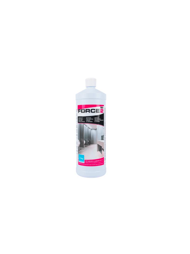 nettoyeur-net-plus-FORCE-2-Produit-nettoyant-pour-cuvettes-urinoirs-ceramique-1-L