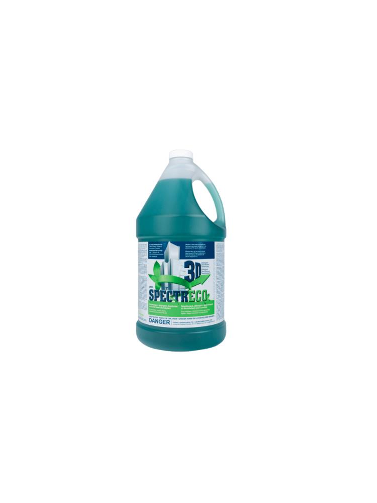 nettoyeur-net-plus-SPECTRECO-Produit-d'sinfectant,-d'tergent-et-d'sodorisant-…-large-spectre-3,8-L