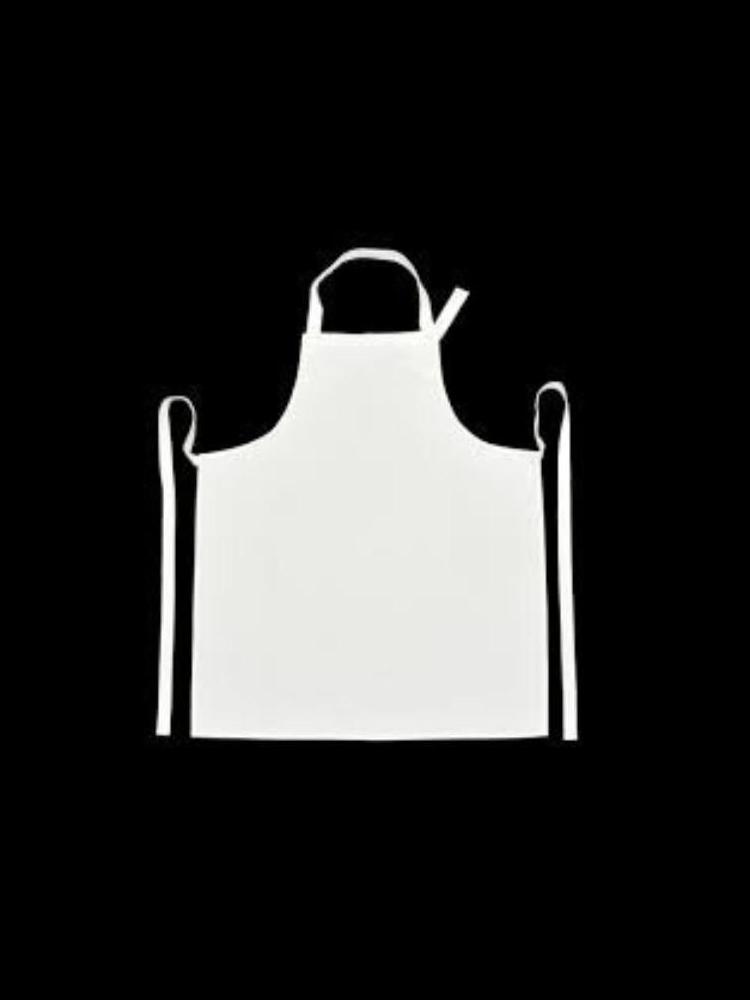 nettoyeur-net-plus-TABLIER-BLANC-SANS-POCHES