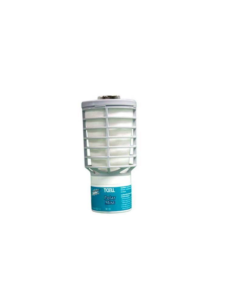 nettoyeur-net-plus-TCELL-POLAR-MIST-Recharge-de-d'sodorisant-d_atmosphŠre-passif-48-ml