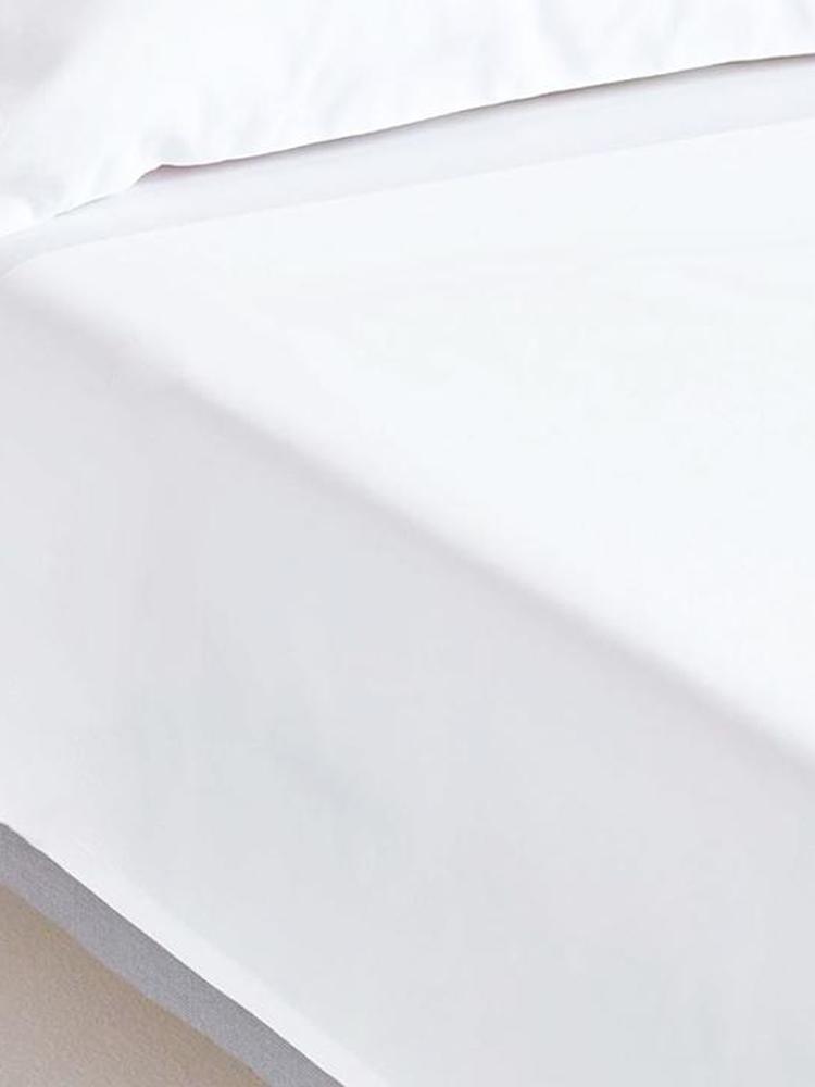nettoyeur-net-plus-drap-contour-blanc