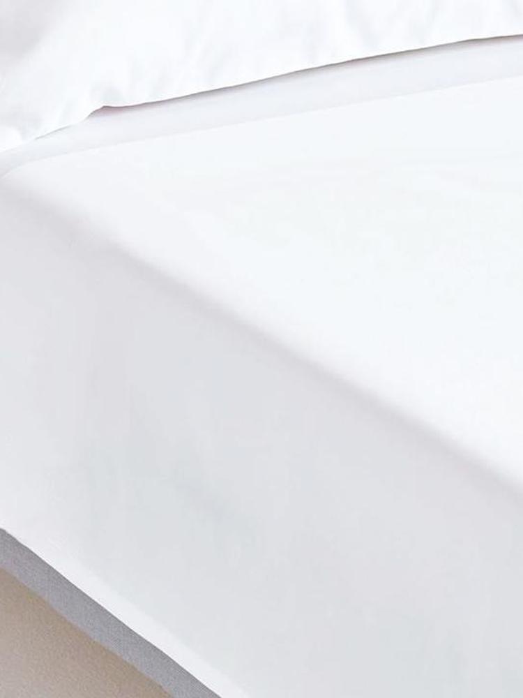 nettoyeur-net-plus-drap-plat-blanc