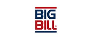 nettoyeur-net-plus-logo-big-bill