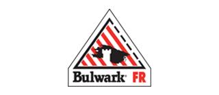 nettoyeur-net-plus-logo-bulwark