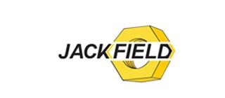 nettoyeur-net-plus-logo-jackfield