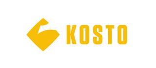 nettoyeur-net-plus-logo-kosto