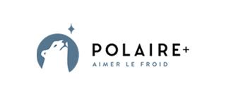 nettoyeur-net-plus-logo-polaire