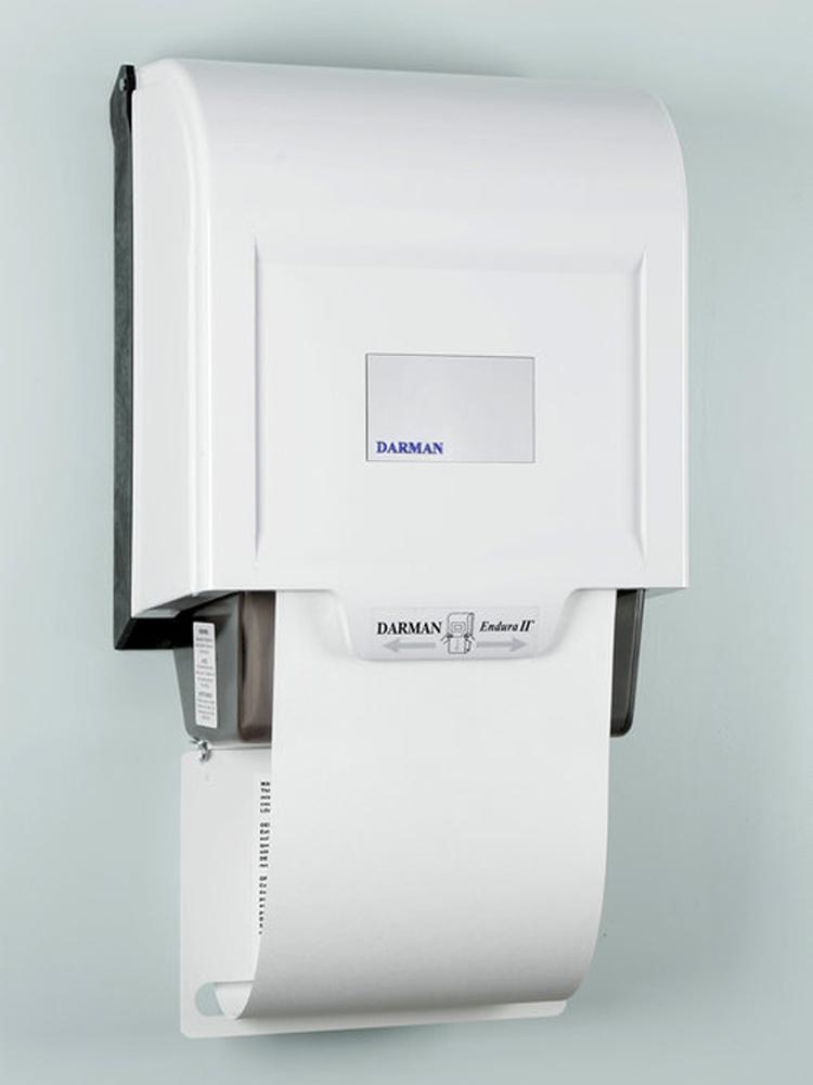 nettoyeur-net-plus-Distributeur-de-serviettes-en-tissus-Endura-blanc