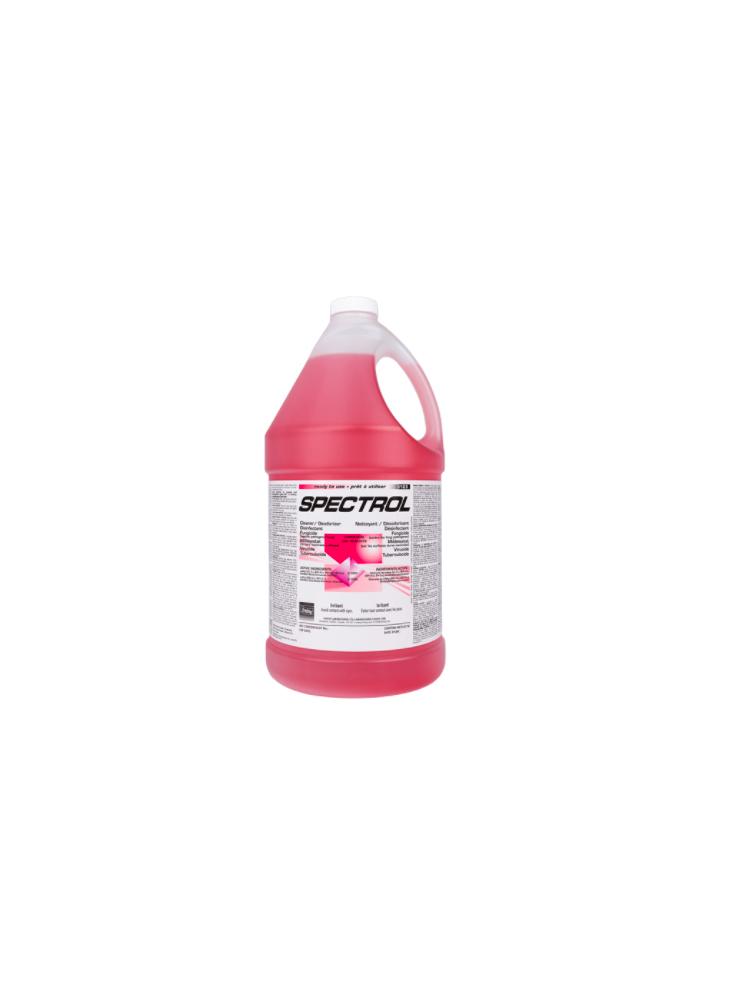 nettoyeur-net-plus-SPECTROL-Produit-nettoyant,-d'sodorisant-et-d'sinfectant-fongicide-3,8-L